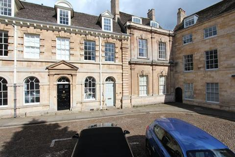2 bedroom apartment for sale - St Marys Place, Stamford