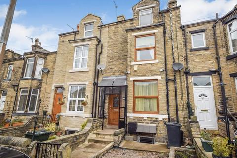 3 bedroom terraced house to rent - Fairbank, Shipley