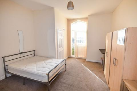 Studio to rent - Pearson Lane, Bradford
