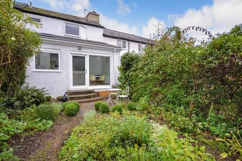2 bedroom cottage for sale - Totnes