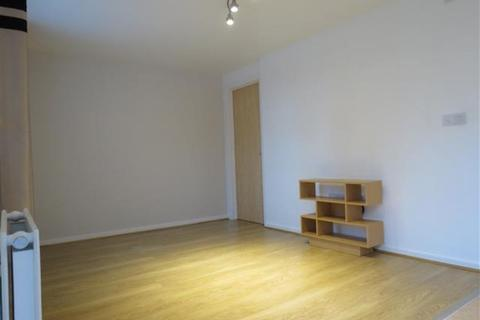 1 bedroom apartment to rent - Stark Way, Lincoln