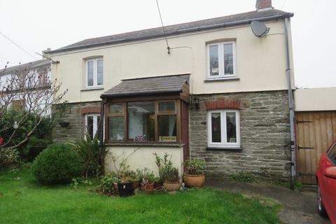 3 bedroom cottage for sale - Rope Walk, Truro