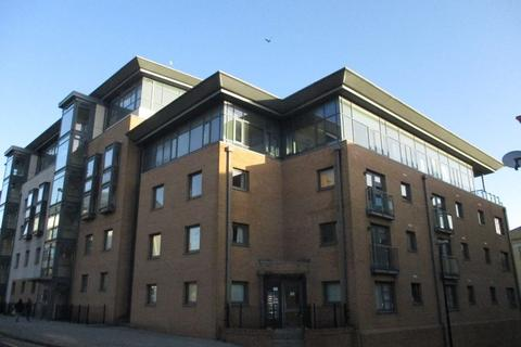 1 bedroom apartment to rent - City Centre, Partition Street BS1 5QJ
