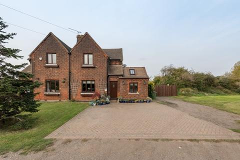 3 bedroom cottage for sale - Aveley, South Ockendon