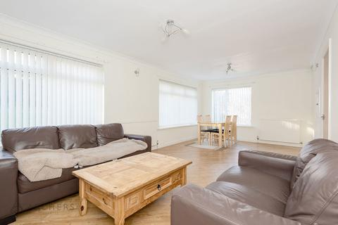 4 bedroom semi-detached house to rent - Barncliffe Road, Fulwood, Sheffield