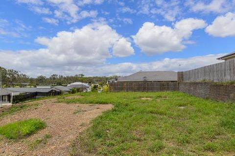 Land  - 10 Shearwater Drive Brookview Estate, GLEN EDEN, QLD 4680