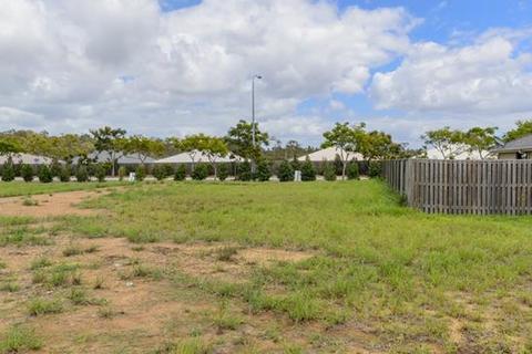 Land  - 18 Pipit Place Brookview Estate, GLEN EDEN, QLD 4680