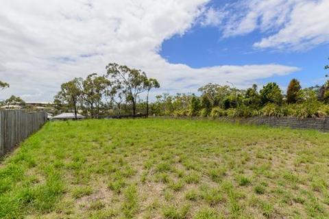 Land  - 7 Kamala Close Brookview Estate, GLEN EDEN, QLD 4680