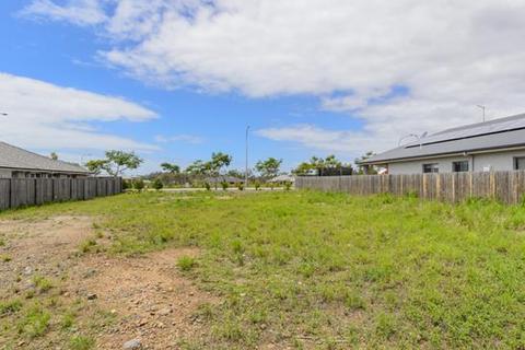 Land  - 6 Kamala Close Brookview Estate, GLEN EDEN, QLD 4680