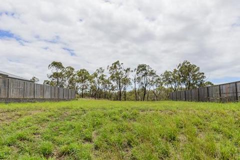 Land  - 9 Shearwater Drive Brookview Estate, GLEN EDEN, QLD 4680