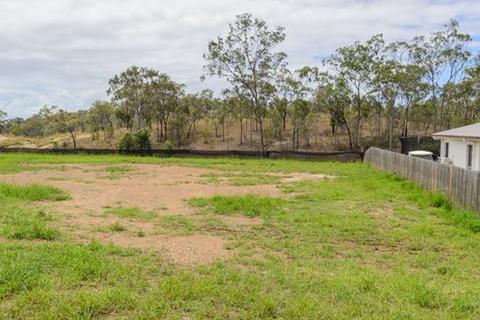 Land  - 2 Tattler Close Brookview Estate, GLEN EDEN, QLD 4680