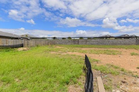 Land  - 20 Shearwater Drive Brookview Estate, GLEN EDEN, QLD 4680