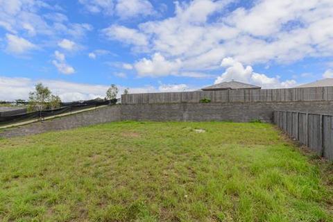 Land  - 16 Shearwater Drive Brookview Estate, GLEN EDEN, QLD 4680