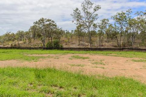 Land  - 4 Tattler Close Brookview Estate, GLEN EDEN, QLD 4680