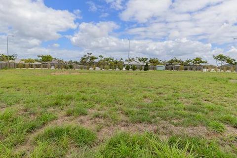 Land  - 6 Pipit Place Brookview Estate, GLEN EDEN, QLD 4680