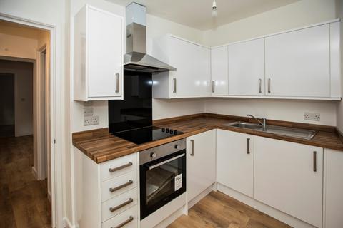 2 bedroom ground floor flat for sale - Ground Floor Flat, Christchurch Road