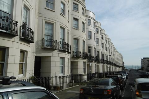 2 bedroom flat to rent - Lansdowne Place, Hove BN3