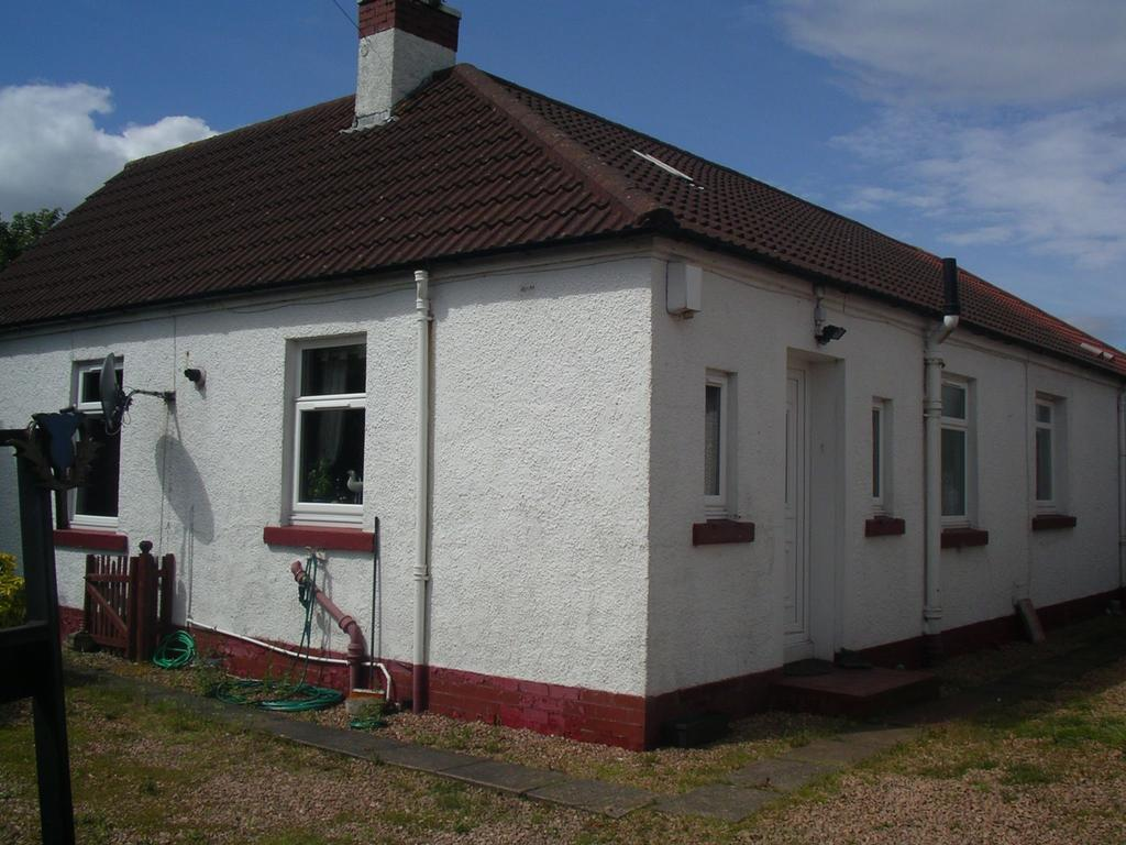 3 Bedrooms Cottage House for rent in Pattiesmuir, Dunfermline KY11