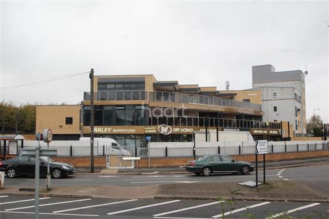 New Build Properties In Smethwick