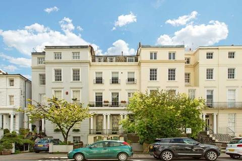 1 bedroom flat to rent - Abercorn Place, St John's Wood, NW8