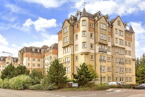 2 bedroom flat for sale - 17 Eagles View, Deer Park Heights, Livingston, EH54