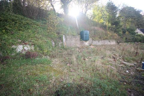 Land for sale - Fidges Lane, Eastcombe, Stroud