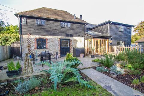 3 bedroom property for sale - Goddington Lane, Harrietsham, Maidstone