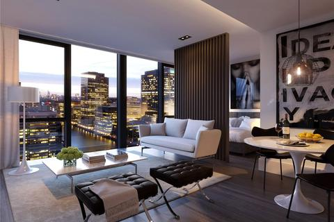 Search Penthouses For Sale In London OnTheMarket