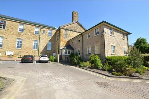 Flats To Rent In Leeds | Latest Apartments | OnTheMarket