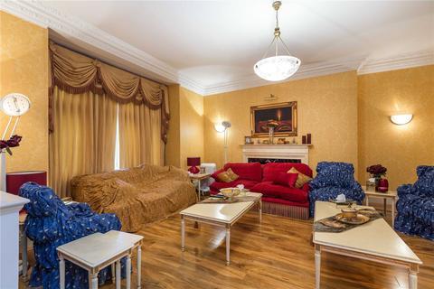5 bedroom flat to rent - Harley House, Marylebone Road, London