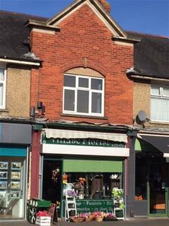 2 bedroom flat to rent - School Road, Reading, Berkshire