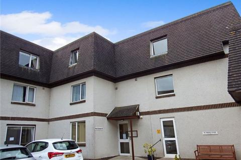 2 bedroom flat to rent - The Sycamores, Trevarthian Road, St Austell