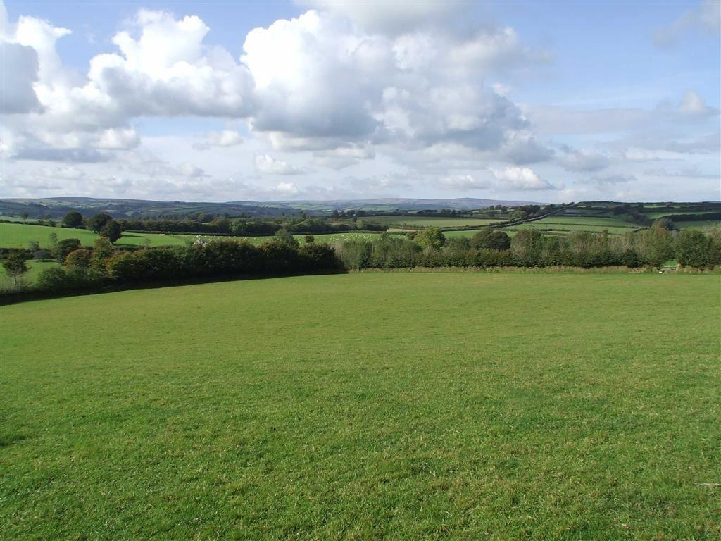 Land Commercial for sale in Brompton Regis, Brompton Regis, Dulverton, Somerset, TA22