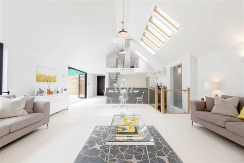 3 bedroom detached house for sale - Bell Street, Chelmsford