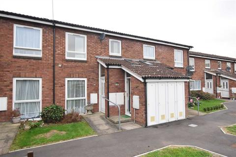 1 bedroom retirement property for sale - Nicholas Court, Chelmsford