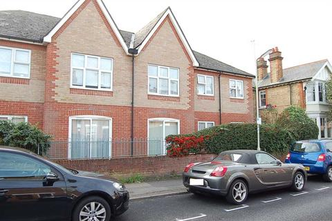 2 bedroom retirement property for sale - Macmillan Court, Godfreys Mews, Chelmsford