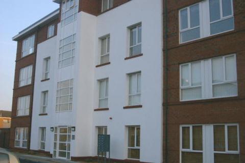 2 bedroom apartment to rent - Gilmartin Grove, Liverpool L6