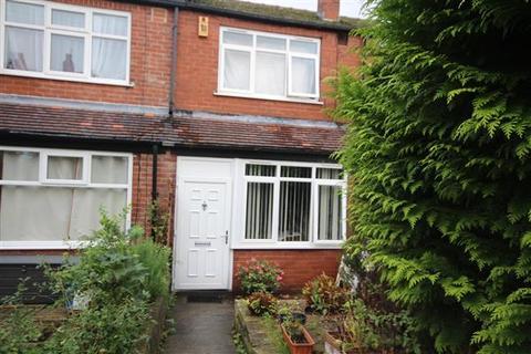 2 bedroom terraced house for sale - Hartley Crescent, Leeds
