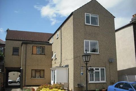 5 bedroom house to rent - Albert Grove, Southsea, PO5
