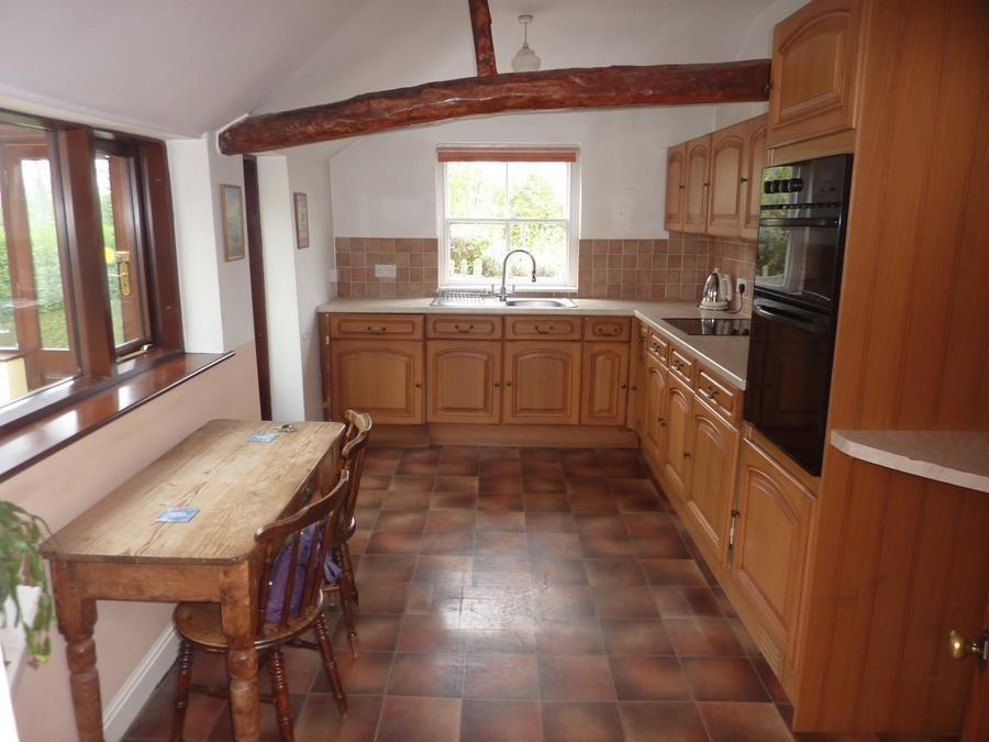 3 Bedrooms Cottage House for sale in Lead Lane, Brompton, Northallerton
