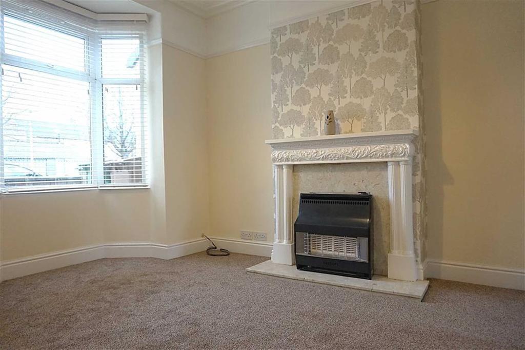 3 Bedrooms Terraced House for sale in Itlings Lane, Hessle, Hessle, HU13
