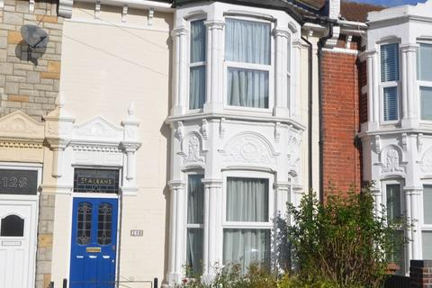 3 bedroom terraced house for sale - Ophir Road, North End, Portsmouth