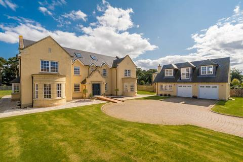 6 bedroom detached house to rent - The Village, Archerfield, East Lothian, EH39 5HT