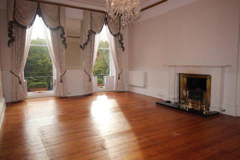 3 bedroom flat to rent - Heriot Row, New Town, Edinburgh, EH3 6HU