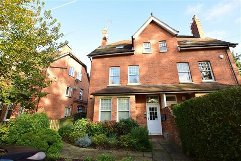 1 bedroom flat for sale - Woodcote Road, Caversham Heights, Reading