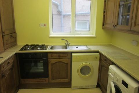1 bedroom apartment to rent - First Floor Rear Flat, 17 Sketty Road, Uplands, Swansea. SA2 0EU