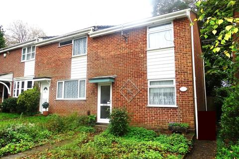 2 bedroom terraced house for sale - Prunus Close ,Lordswood, Southampton