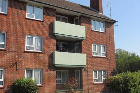 2 bedroom house for sale - Flint Street, Southsea, Portsmouth, PO5