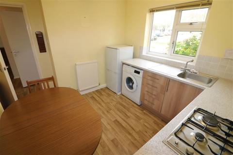 2 bedroom flat to rent - Orchard Drive, Hessle, East Yorkshire