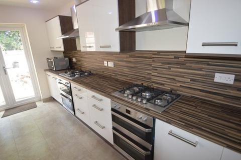 12 bedroom house to rent - 99 Hubert Road, B29 6ET